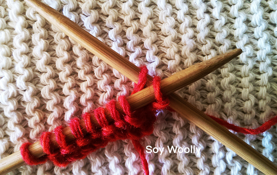Curso-Express-aprende-a-tejer-dos-agujas-tricot-punto-Soy-Woolly