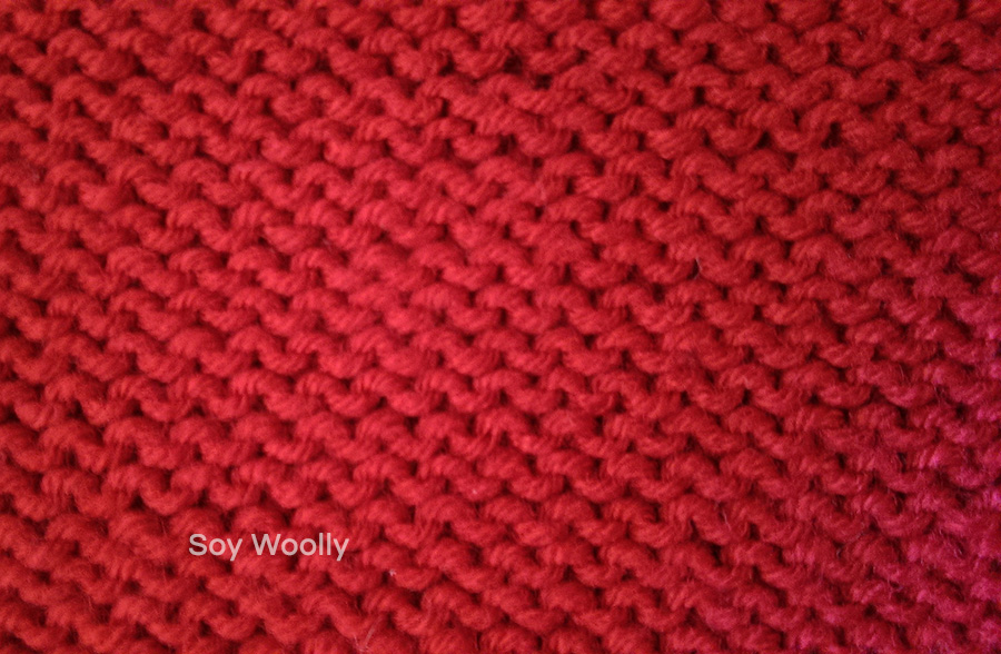 Curso Express Punto Jersey-Soy Woolly