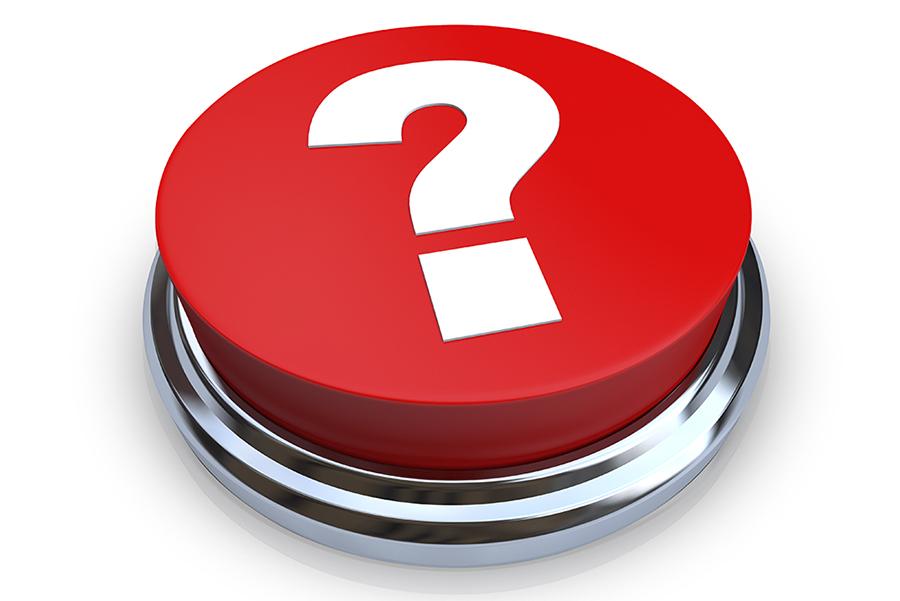 Pregunta para el sorteo 32 ovillos Soy Woolly