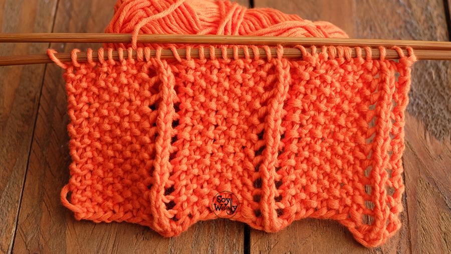 Puntada-en-dos-vueltas-para-tejer-jerseis-bufandas-cuellos-dos-agujas